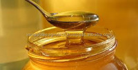 Best Quality Pure Honey For Sale