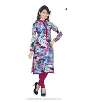 Kurtis - Buy Kurtas And Kurtis Online At India'S Best Online