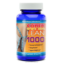 TOP SELLER Made in USA - WEIGHT LOSS SLIMMING PILLS