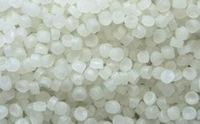 VIRGIN AND RECYCLED HDPE, LDPE, LLDPE, PP ,PE