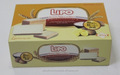 Lipo cookie made from butter and cream - high energy biscuit pack in box 95g