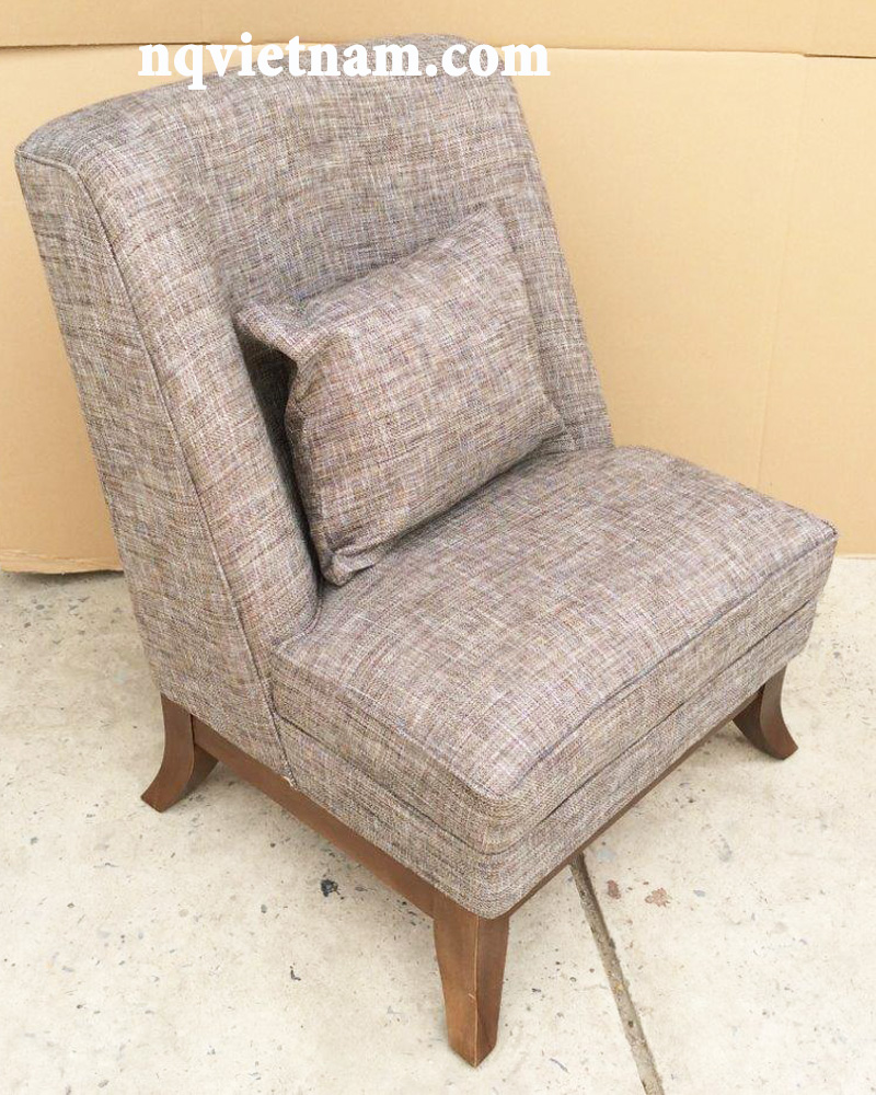 Accent Chair Quebec Bari