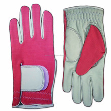 High Quality Waterproof Golf Glove with good price