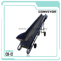 Conveyor (CB-12) TOKU