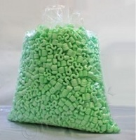 Color, printing, size according to customers' requirements LDPE BAGS(LDN 109)