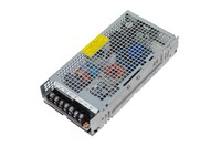 JSF150 series, Single output power supply (150W SMPS)