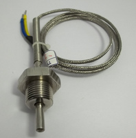 Rtd-Pt-100 Temperature Sensor for refrigaration van