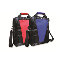 600D Laptop Backpack