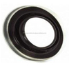 ford new holland parts REAR AXLE SEAL C5NN4969E E3NN4969BA