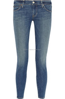 Stonewash Denim cheap wholesale mixed jeans manufacturing companies