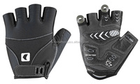 OEM service crochet cycling gloves gel bicycle gloves cycling gloves importers in china with very good qualtity