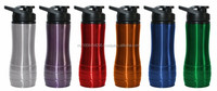 45401 Stainless Steel Mug 600ml ( promotional gift, corporate gift, premium gift, souvenir )