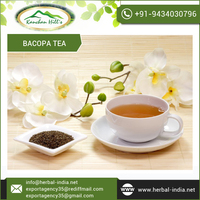 Superior Quality Top Selling Bacopa Tea at Factory Price