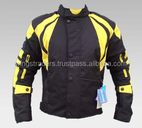 Hot Sale cordura nerve motorcycle jacket,prices sports motorcycles