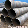 ASTM A335 GR P91 alloy seamless steel pipe