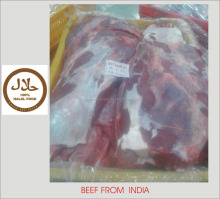 World Famous Indian Buffalo Meat 100% Halal