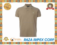Online Shopping Couple Hot Sale Sublimation New Design Polo T High Quality Made in Pakistan