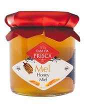 Honey Wildflowers - Prisca Gourmet