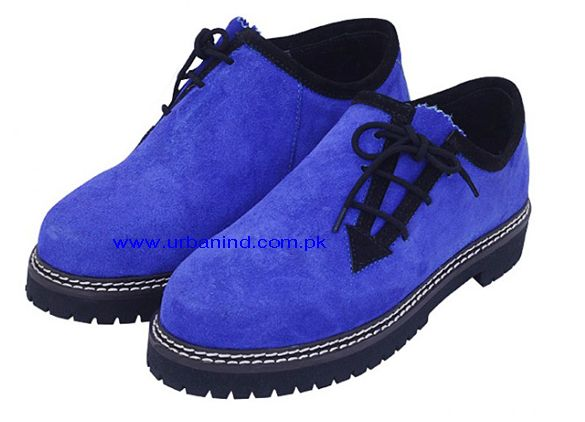 Oktoberfest Leather Shoes/Traditional Festival Cheap Wholesale Custom German Trachten Bavarian Oktoberfest Shoes 605