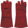 China Supplier for long welding gloves