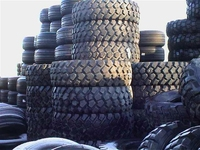 used passenger car tires for sale germany