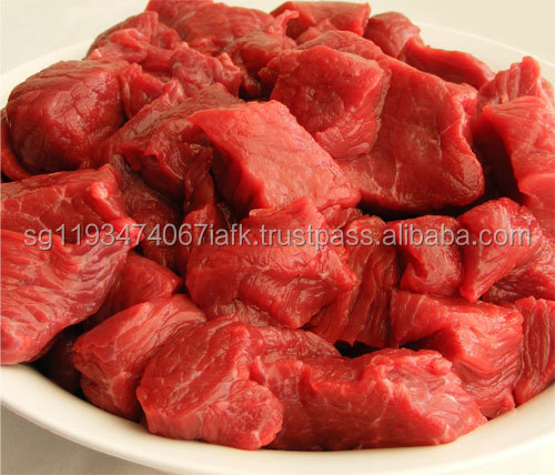 Beef omasum, Salted + dried COW Omasum Fresh 100% part of stomach