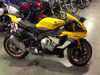 Affordable Price For Used/New 2017 YZF-R1