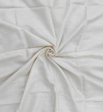 peace silk fabrics made from eri silk suitable for clothing and garment manufacturers available in 54 inch widht rolls