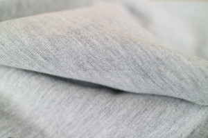 T107 100% Cotton Jersey Knitting Fabric