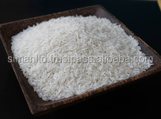 Premium Quality Rice for Buyers at Best Price