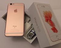 SALES NEW DELIVERY FOR APPLE IPHONE 6 6S 6S+ PLUS 16GB 64GB 128GB
