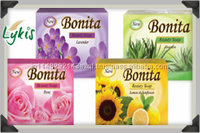 Best Skin Whitening Bath Soap For Females