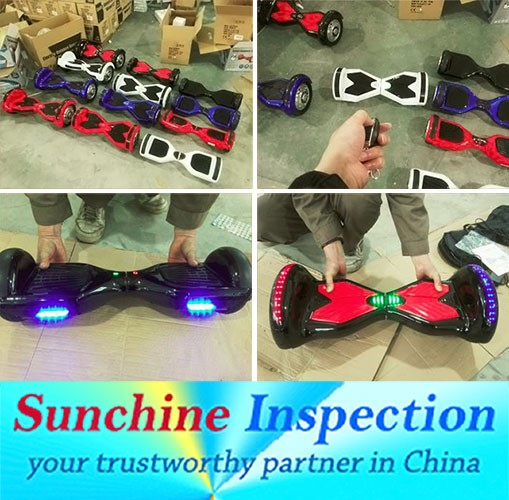 e-balance-scooter-pre-shipment_inspection