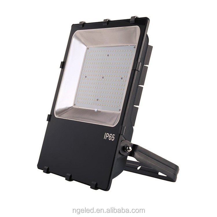 IP65 outdoor 200W LED flood light