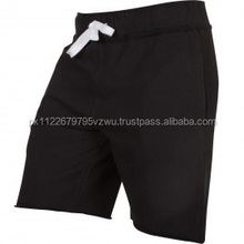 Orignal branded Top Quality MMA short with Stretch waistband and Side and back pockets