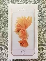 hot sale original unlocked mobile 6S. 6, 5S, 5, 4S, new,used 16GB 64GB 128GB mobile phone