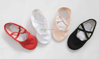 disposable ballet shoes bulk canvas shoes white canvas shoes blank canvas shoes