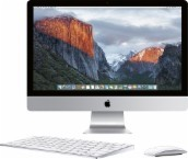 New Price For 27 inch i-Mac with Retina 5K display - Intel Core i5 (3.2GHz) - 8GB Memory - 1TB Hard Drive - Silver