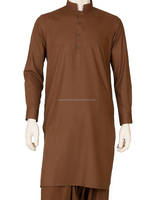 men high quality best cotton shalwar kameez