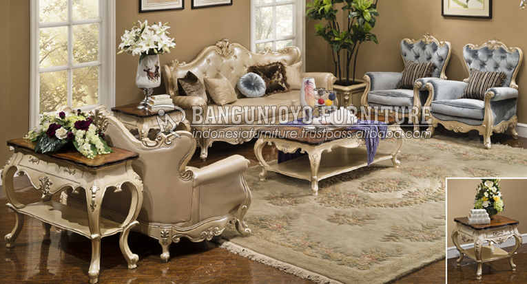 Hot sale new style high quality furniture living room set sofa furniture