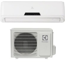Air Conditioner ELECTROLUX ComfortCool 2,5 stock in EU