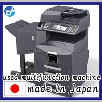 Long-lasting and Durable refurbished laser printer at reasonable prices , OEM available