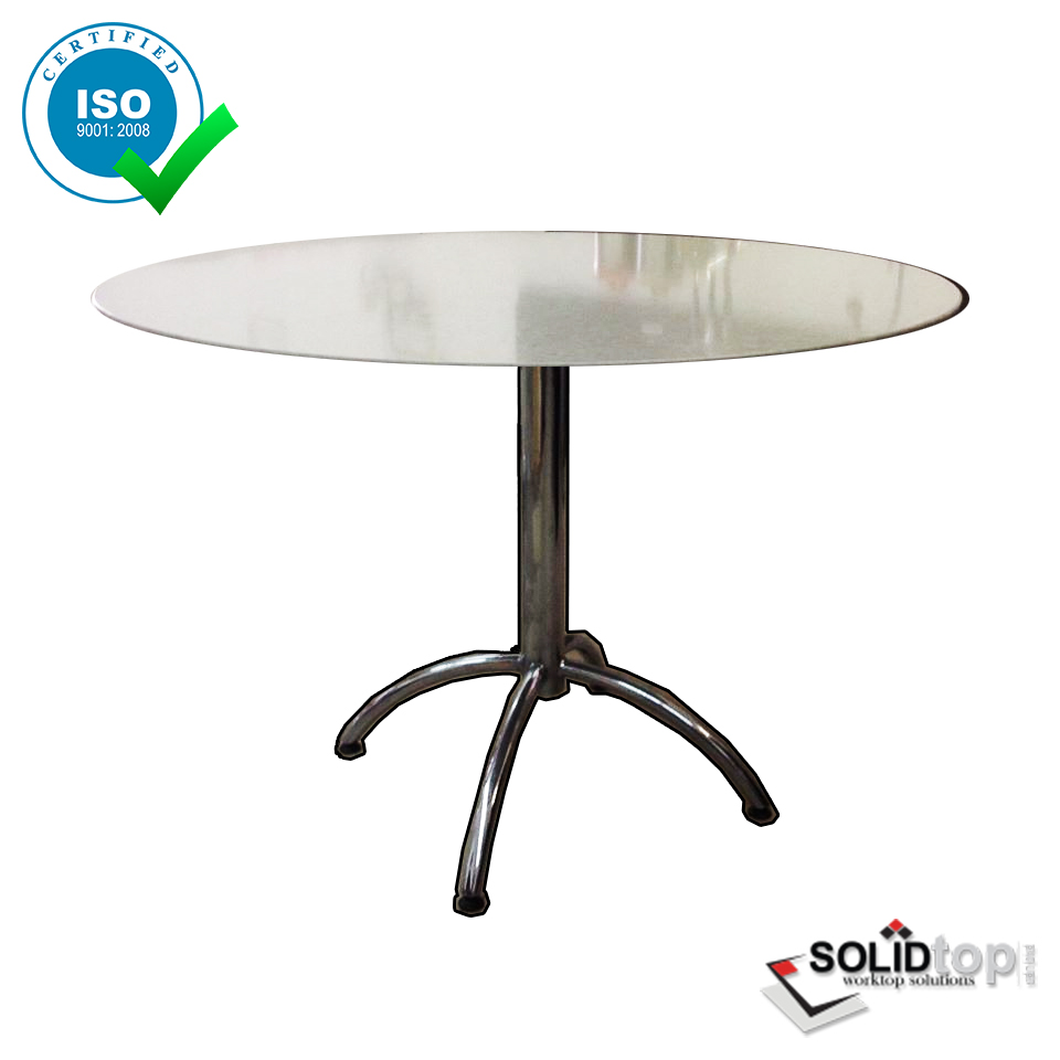 Home | Restaurant | Spa | Hotel | Office Furniture: Dining Set
