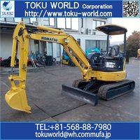 Hot-selling and Easy to use mini post hole digger for construction