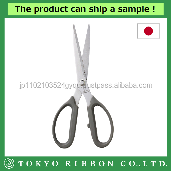 Functional and Professional decoration photo album scissors at reasonable prices , OEM available