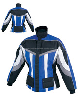 motocross racing jacket enduro racing jackets quad offroad racing jackets