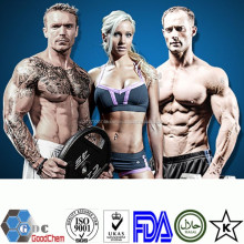 Sports Supplements BCAA in bulk Instant BCAA 2:1:1, Bulk BCAA powder