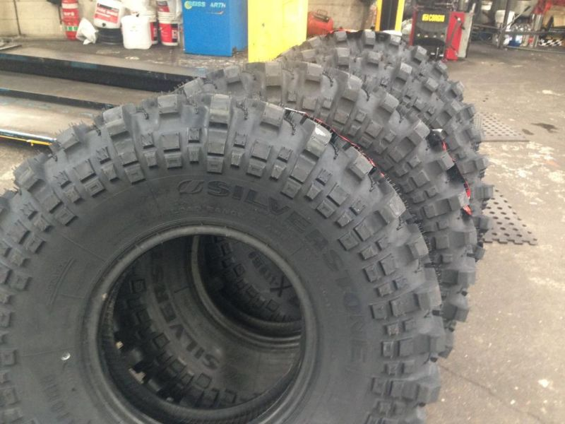 wholesale tires free shipping,used tires canada wholesale,natural rubber tyres for sale