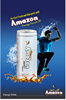 Amazon Energy Drink
