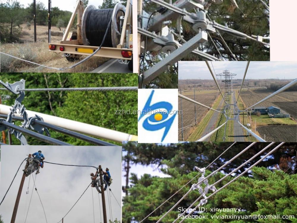 Medium Voltage Cable Construction : Medium voltage mm xlpe cable with aluminum wire kv